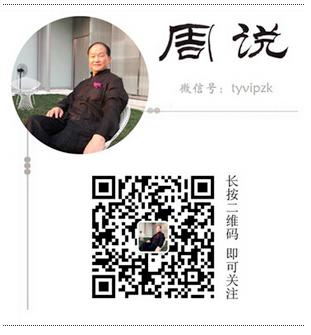 Screen Shot 2015-10-22 at 上午10.11.57