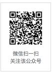 Screen Shot 2015-10-24 at 上午11.02.36