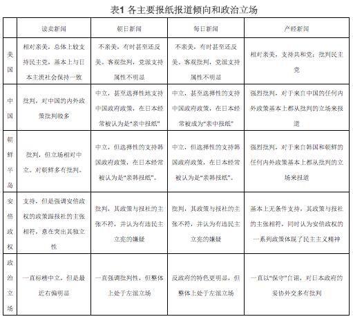 Screen Shot 2015-10-24 at 下午2.21.32