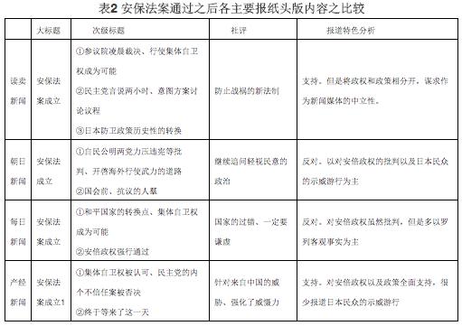 Screen Shot 2015-10-24 at 下午2.23.31