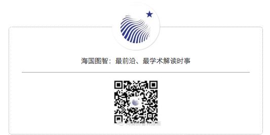 Screen Shot 2015-10-24 at 下午2.24.33