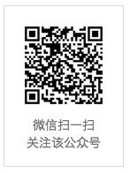 Screen Shot 2015-10-27 at 上午11.13.48