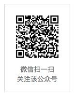 Screen Shot 2015-10-27 at 下午1.48.21