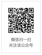 Screen Shot 2015-10-28 at 上午11.54.25