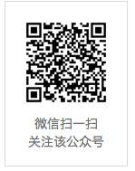 Screen Shot 2015-10-28 at 下午12.04.07
