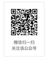 Screen Shot 2015-10-29 at 上午10.09.10