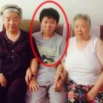东网 | 赵思乐:被国家追捕的孩子