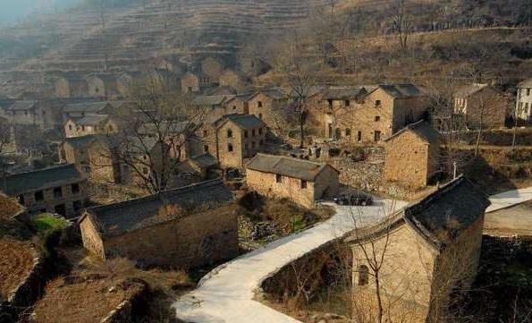 中国茉莉花革命|王君柏:中国农村令人触目惊心的现状