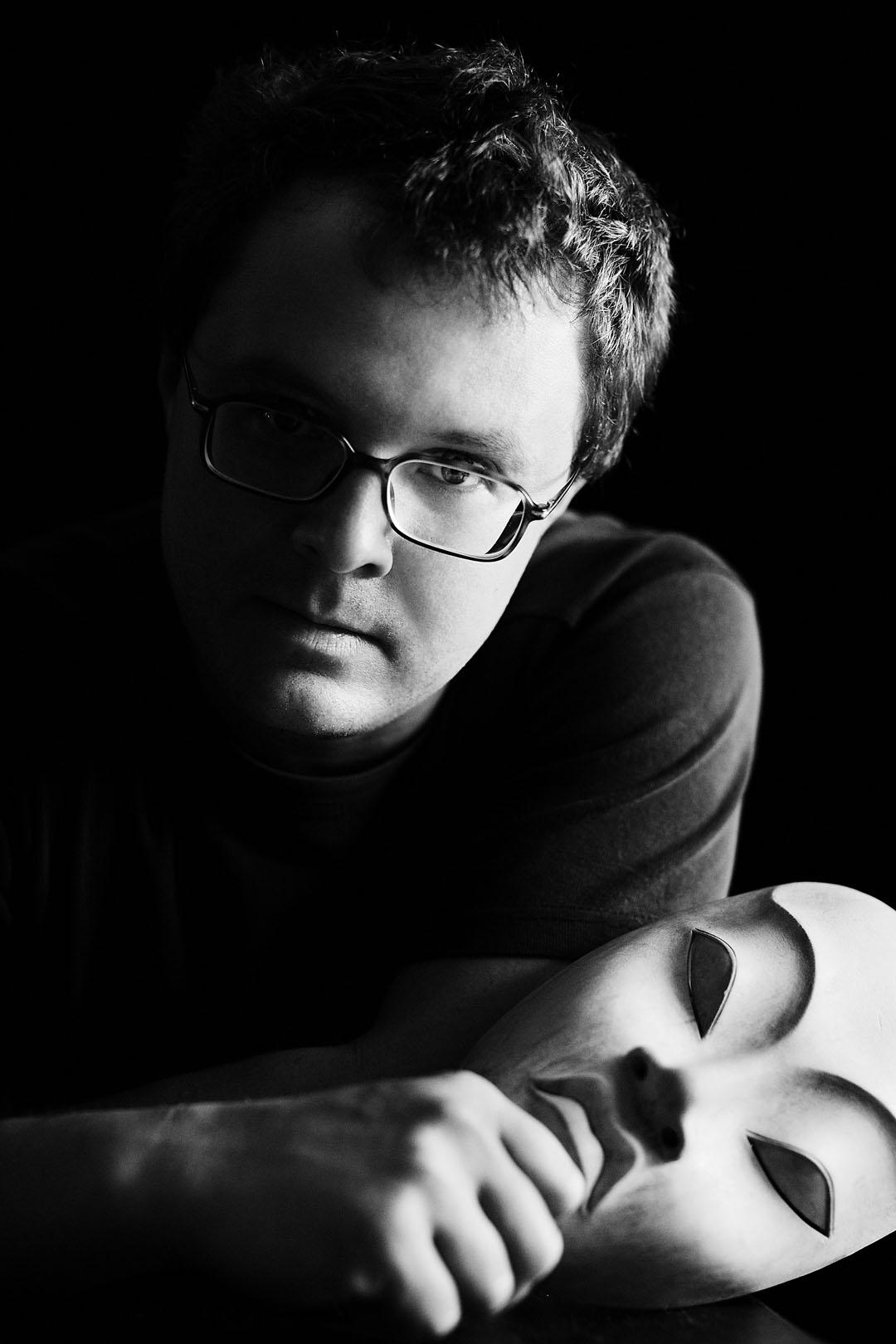 端传媒 | 舒普雅科夫:如何在普京时代写诗?