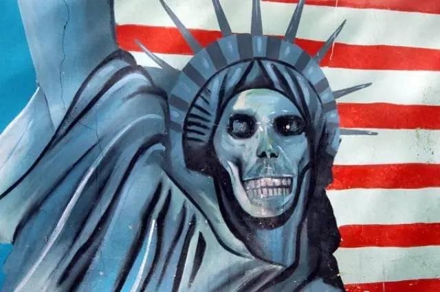 壹读|刘十九:中国人质被杀,是美国人的阴谋?
