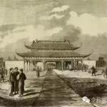 今日值得花时间 | 许纪霖:一百年前,中国错过了什么