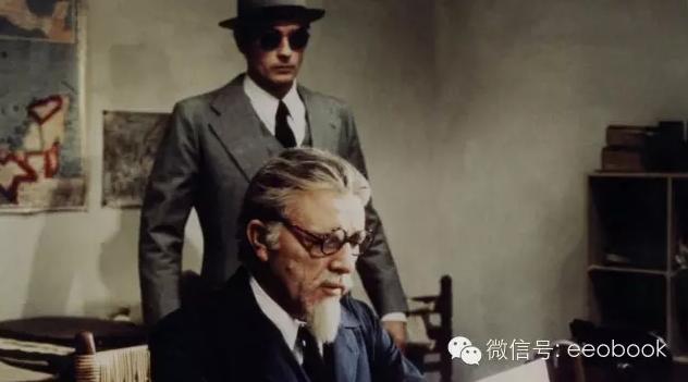 Screen Shot 2015-11-13 at 上午10.37.51