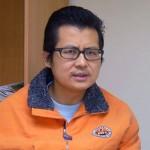 纵览中国|张博树:一份了不起的公民宣言 ──读郭飞雄上诉状