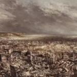 东方历史评论 | 谁的唐山大地震?灾害记忆图示与社会变迁