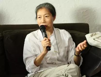 搜狐文化 | 专访郭于华:常识在今日中国变成异端