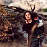 微思客 | 带着镣铐跳舞——伊朗电影漫谈