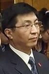 博客中国 和凤而鸣:三朝国师王沪宁愧对黎民