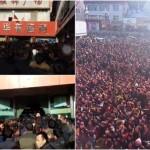 东网|海森崴:别再用不明真相来侮辱民众