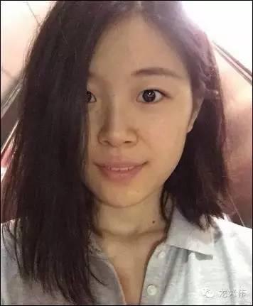 考拉赵威丈夫游明磊关于任全牛律师被刑拘的声明