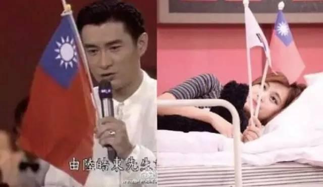 路标 | 爱国老炮黄安:中国特色社会主义是最好的
