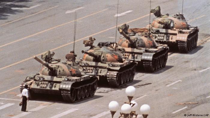 """【立此存照】""""坦克世界""""玩家因真名""""李鹏""""无法实名认证"""