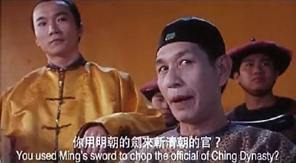 【视频】一风之音:快播不打菜刀转型磨豆腐了