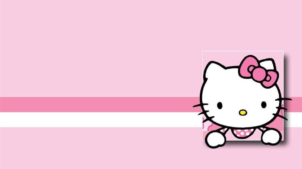 """王小能:""""小粉红"""",究竟是什么样的红?"""