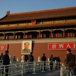 凯迪社区|上情下达,赵家威武,环球时报