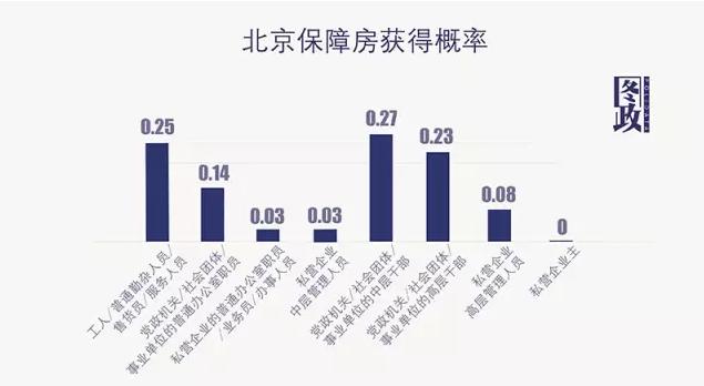 Screen Shot 2016-01-18 at 下午5.57.54