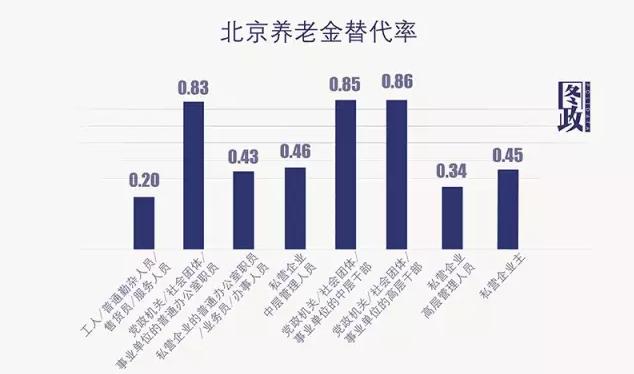 Screen Shot 2016-01-18 at 下午6.01.44