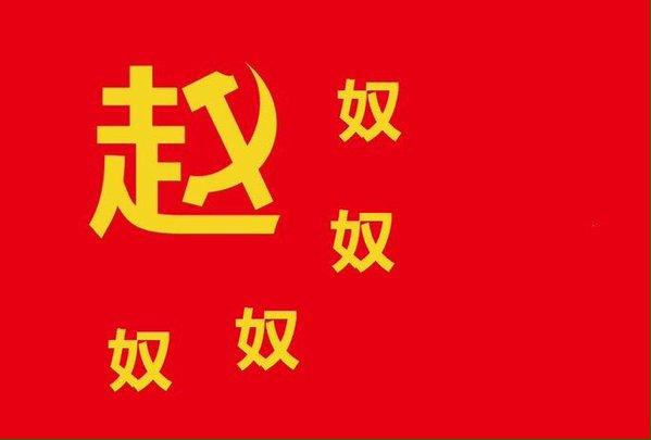 张鸣:不是赵家人才要说自己姓赵