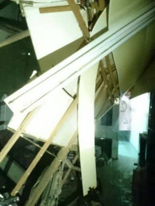 160205214256_taiwan_quake_cna_1_412x549_bbc_nocredit
