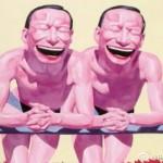 东网 乔木:惹不起的中国老同志