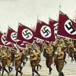 徐贲|纳粹德国是如何进行党国主义教育的?