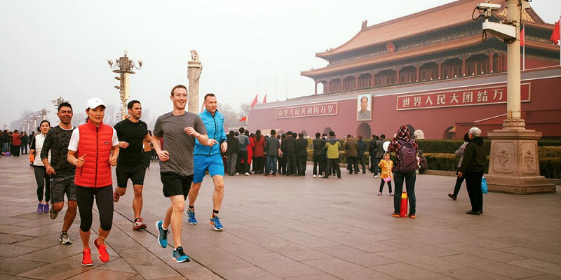 zuckerberg_jogging_in_beijings_aqi_337_air_without_a_mask