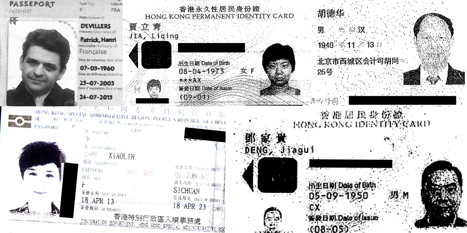 160406-china-04
