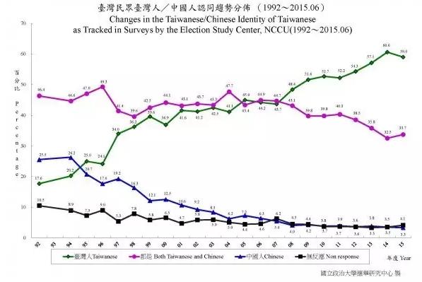 Screen Shot 2016-04-09 at 上午7.16.46