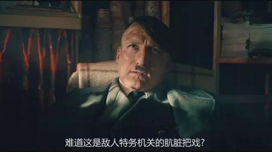 Screen Shot 2016-04-23 at 下午7.17.42