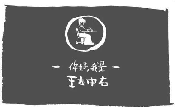 Screen Shot 2016-05-07 at 上午10.02.17
