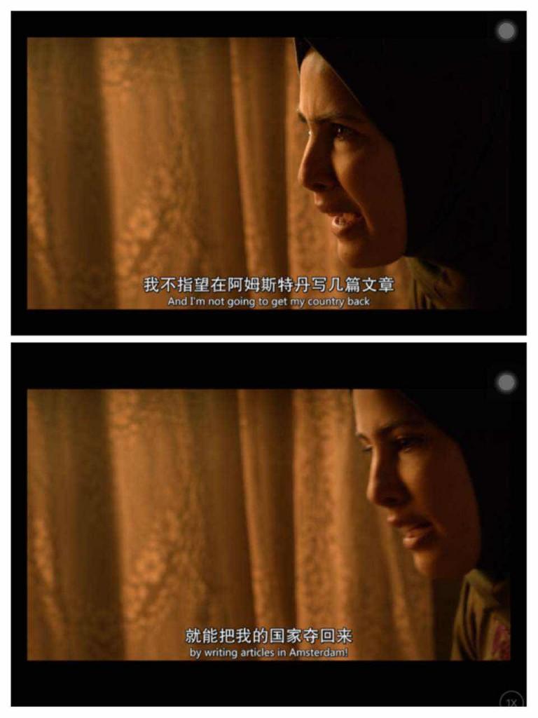 WeChat_1462129350-768x1024