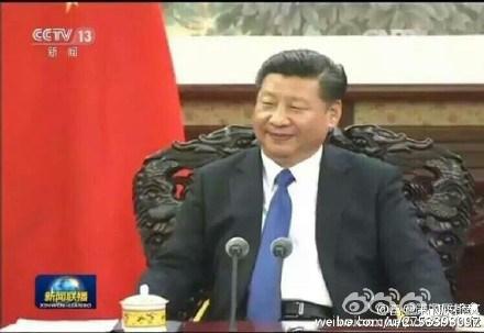 澎湃新闻   明朝灭亡原因之一:崇祯帝试图恢复明初的皇帝独裁