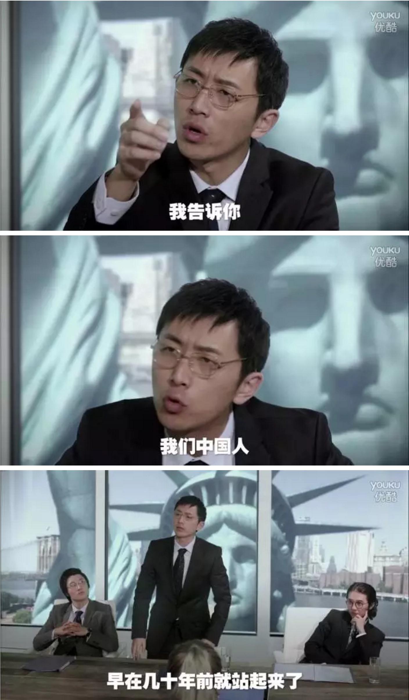 外长的幽默02
