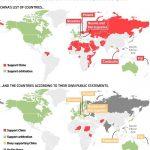 凤凰博报|丁咚:北京真不在乎南海仲裁案?