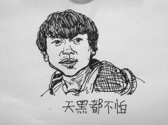 X博士 | 残酷底层物语:一个视频软件的中国农村