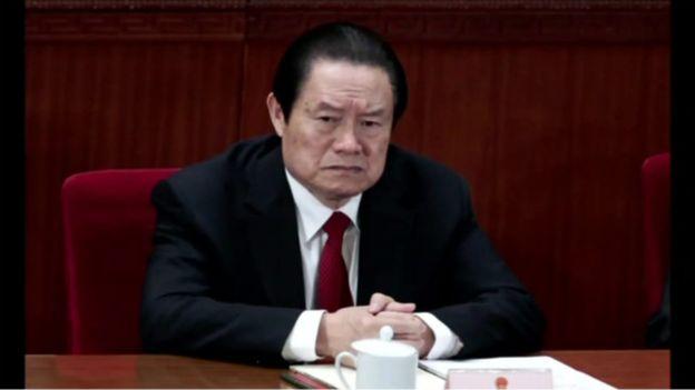 150612141424_zhou_yongkang_640x360_bbc_nocredit