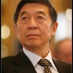 思考者iThink|吴建民留下的话:中国这个势头如果丧失了