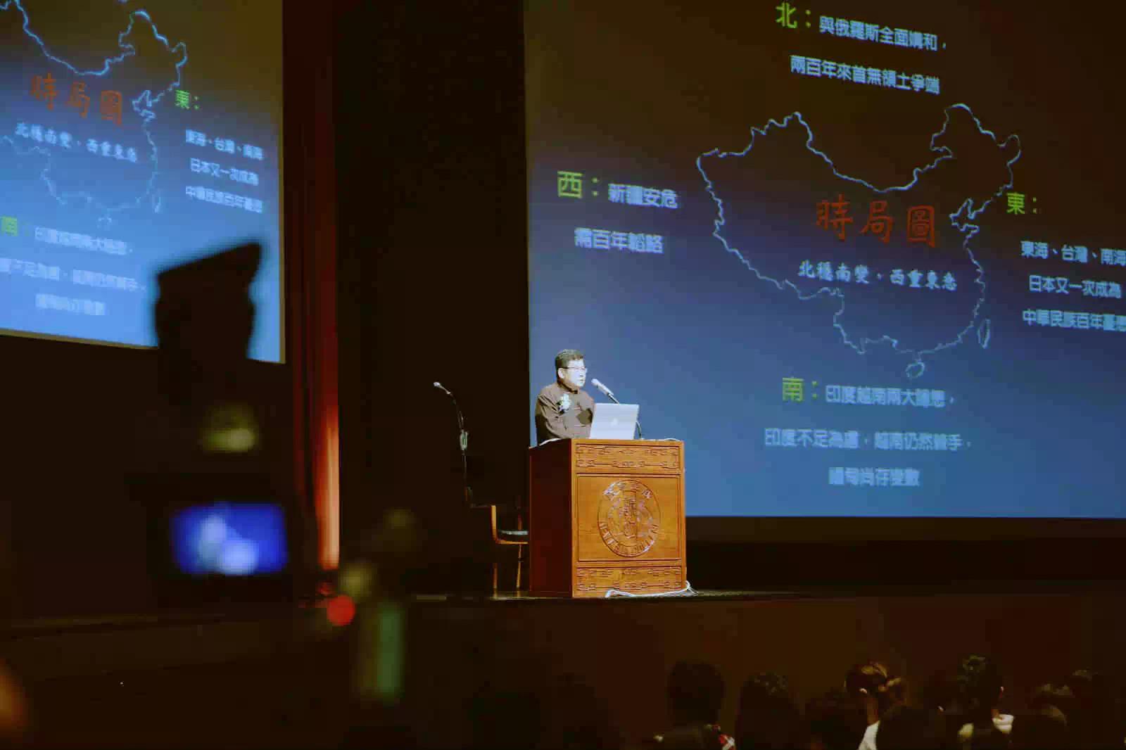 东方日报|贪官屡上亿元榜 百姓哪有中国梦