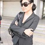 微思客 | 香港法院是如何渡过信任危机的