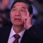 杨恒均的博客 | 吴建民大使的勇气来自哪里?