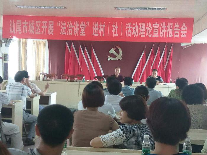 林祖恋家人发声明 拒绝认可官派律师
